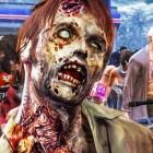 gta-5-zombi-apokalipsis