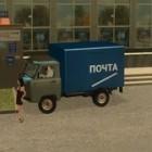 gta-kriminalnaya-rossiya-beta-2