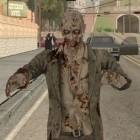 gta-zombi